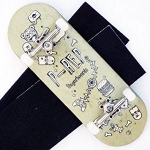 Best Fingerboards For Beginners Fingerboard Warehouse